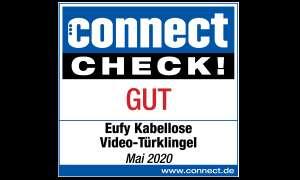 siegel-connect_check-eufy_videoklingel