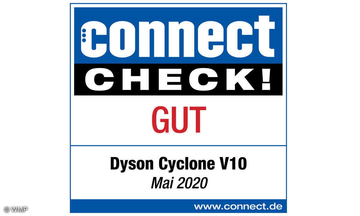 siegel-connect-_check_dyson_v10