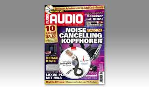 Audio 2020 06