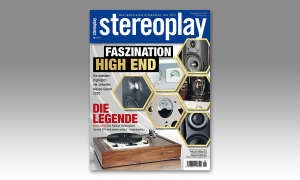 stereoplay 2020 06