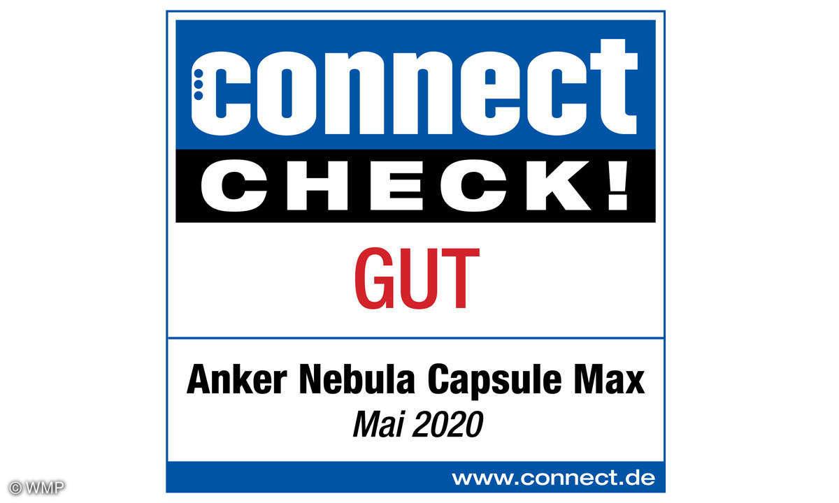 siegel-connect-check_nebula-capsule-max