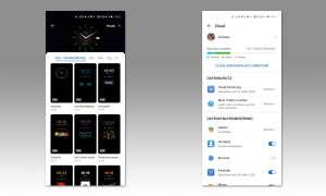 Huawei P40 Pro im Test - Screenshots