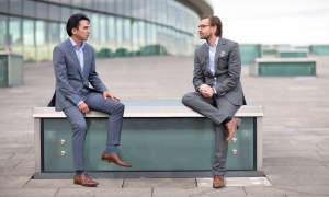 Ladenetztest 2020: Interview mit Geschäftsführer von umlaut