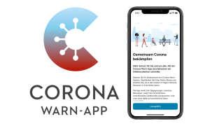 Corona-Warn-App Android iOS