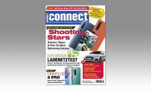 Titel connect 07 2020