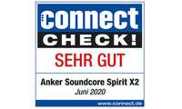 siegel-connect-check_anker-soundcore-spirit-x2
