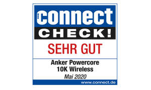 siegel-connect_check_anker-powercore-10k-wireless