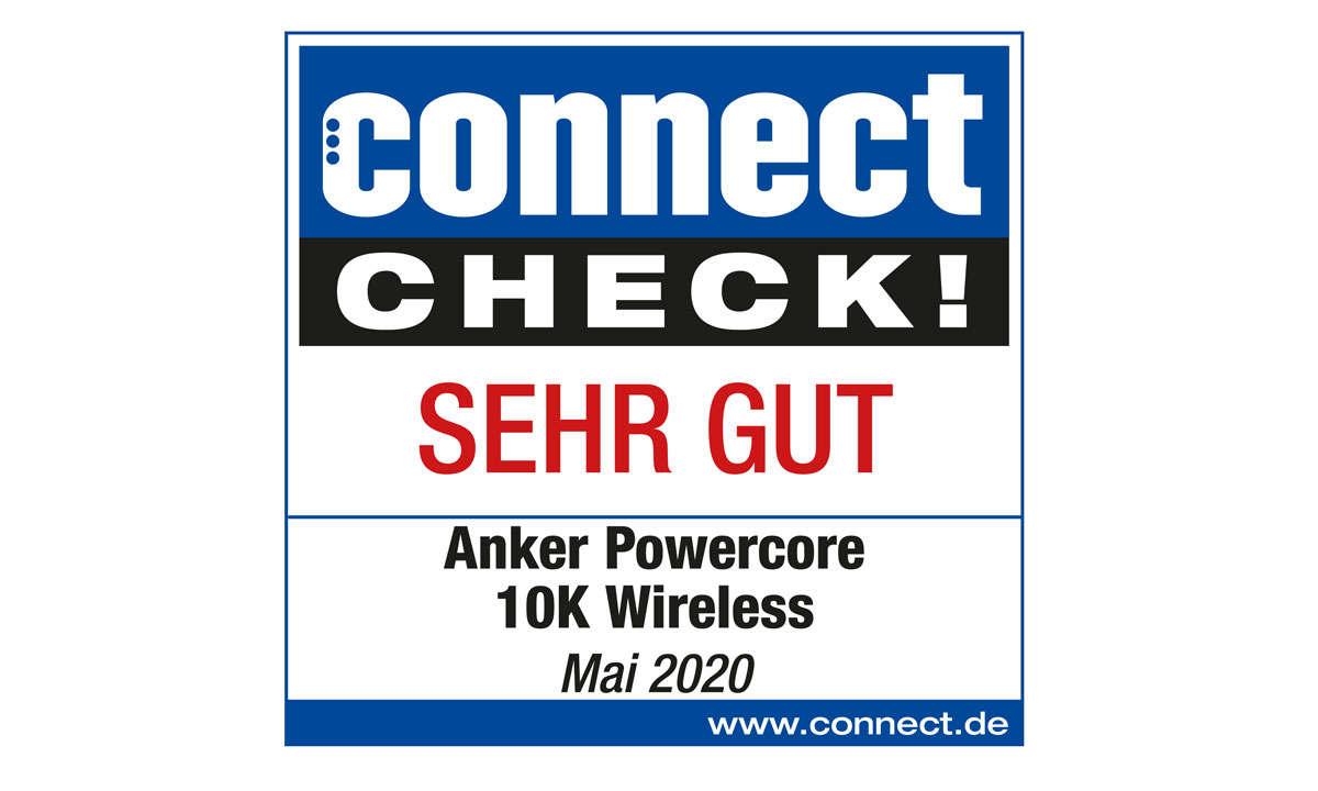 siegel-connect_check_anker-powercore-10k-wireless