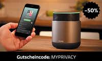 discovr-myprivacy-1