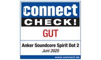 siegel-connect_check_anker-soundcore_spirit_dot_2