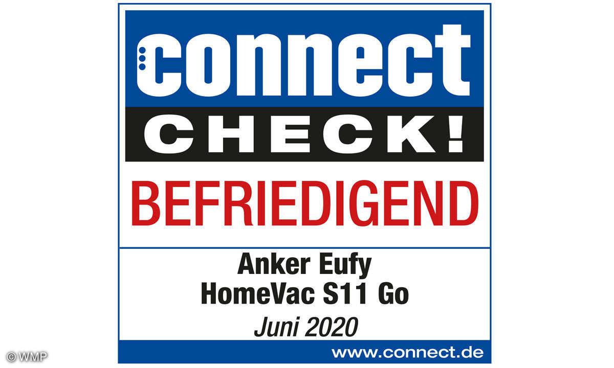 siegel-connect_check-anker_eufy_homevac_s11_go