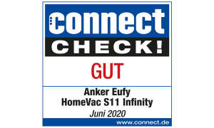 siegel-connect_check-anker_eufy_homevac_s11_infinity