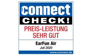 siegel-connect-check_earfun_air