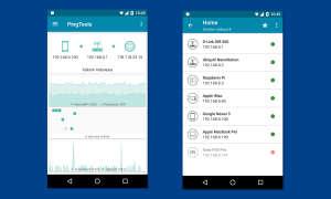 pingtools pro android app