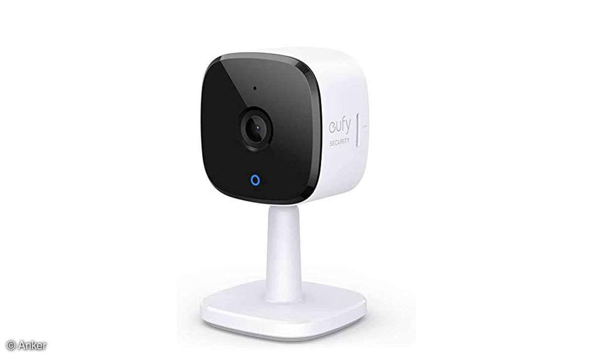 eufy-indoor-cam-2k-hoch