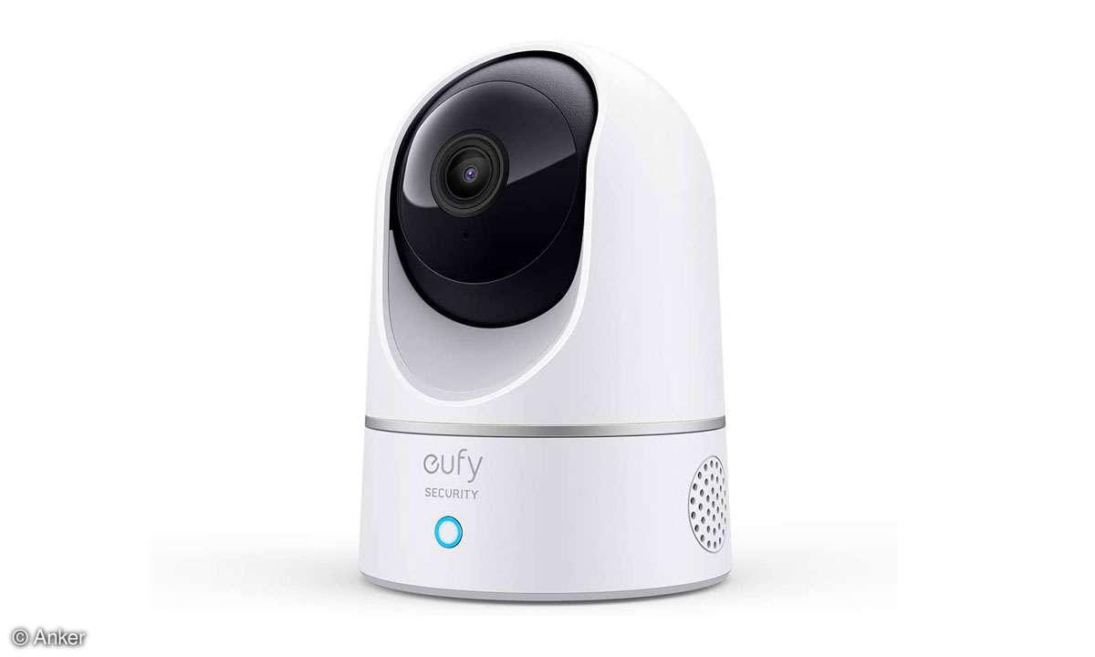 eufy-indoor-cam-2k-kugel