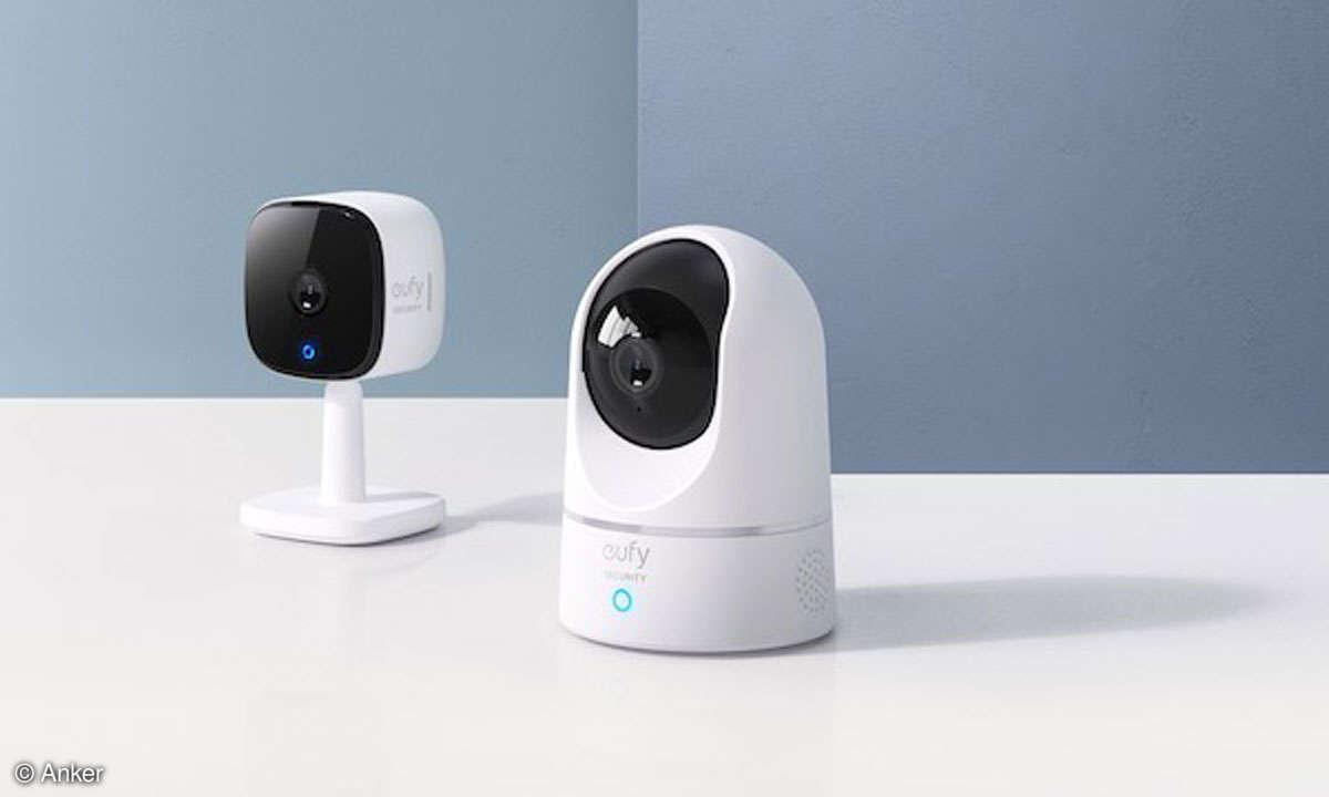 eufy-indoor-cam-2k-beide
