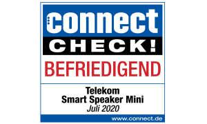 siegel-connect-_check3-telekom_smart_speaker_mini