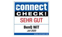 SIEGEL-connect_CHECK-BenQ-WiT