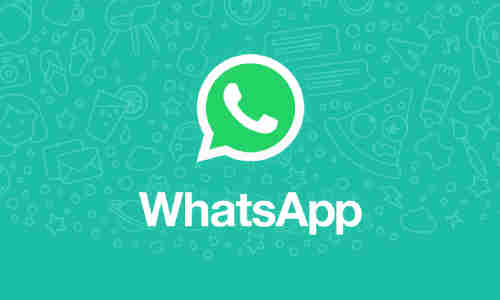Sprüche kurz status schöne WhatsApp Status: