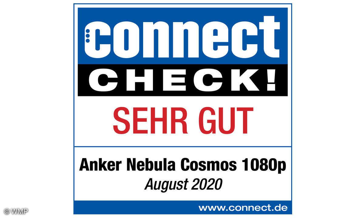 SIEGEL-connect_CHECK_Nebula_Cosmos