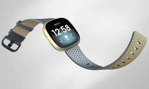 Fitbit_Versa_3_Spezial