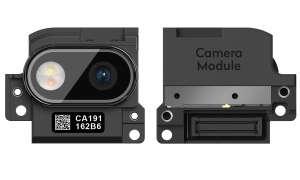 Kameramodul für das Fairphone 3+ und das Fairphone 3