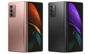 Samsung Galaxy Fold 2 - Bild 5