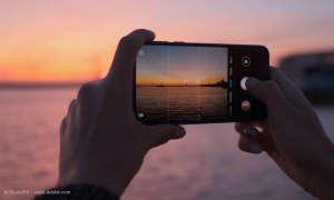 camera quality benchmark: Die besten Smartphone-Kameras