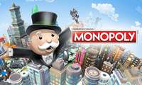 monopoly game android