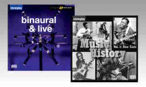 CD-Cover von stereoplay zum Download
