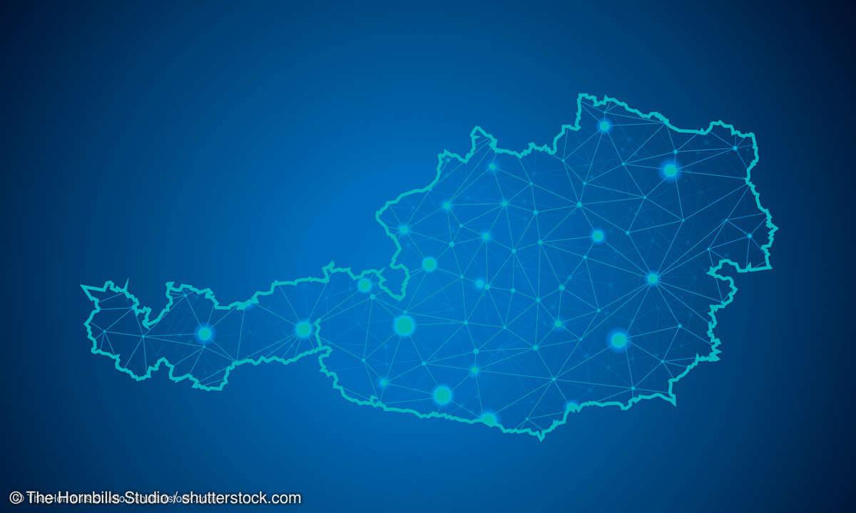 Breitbandfestnetz-Anbieter in Österreich im Vergleichstest