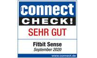 SIEGEL-connect-_CHECK_Fitbit_Sense