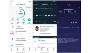 Fitbit-Screen-mix