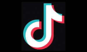 Tiktiok Logo