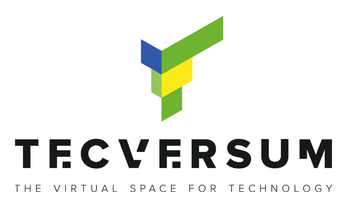 Tecversum Logo