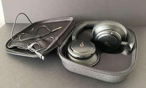 Soundcore-Life-Q30-Case