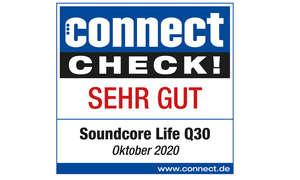 SIEGEL-connect_CHECK_Anker_Soundcore_Life_Q30