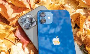 Apple-iPhone-12-Pro-Kamera