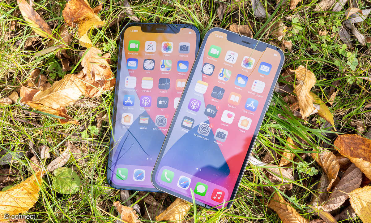 Apple-iPhone-12-Pro-Front
