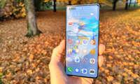 Huawei-Mate-40-Pro-Display