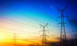 Kundenbarometer Stromanbieter