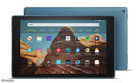 Amazon-Fire-HD-10-blau