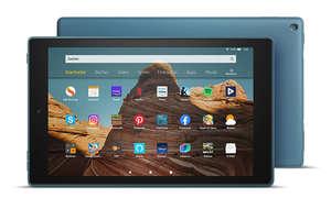 Amazon-Fire-HD-10-blau
