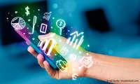 Service-Apps der Mobilfunk-Discounter im Test
