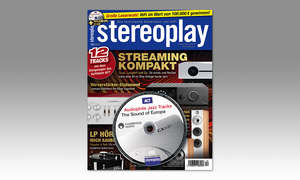 stereoplay 12/2020