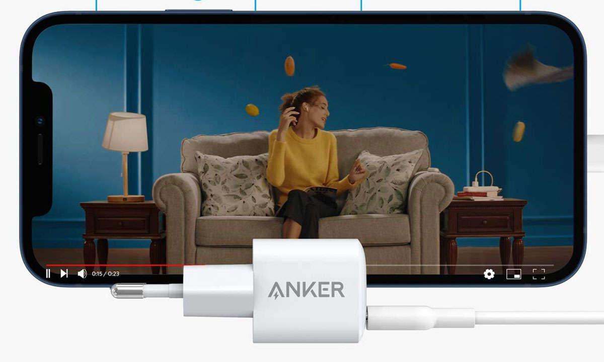 Anker-Nano-Lifestyle