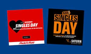 singles day 2020 media markt saturn