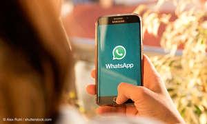 WhatsApp: Tipps für Einsteiger & Profis