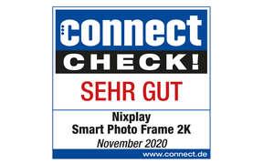 SIEGEL-connect_CHECK-Nixplay_2K